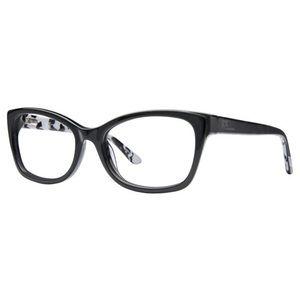 GX by Gwen Stefani GX011 Optical Glasses!